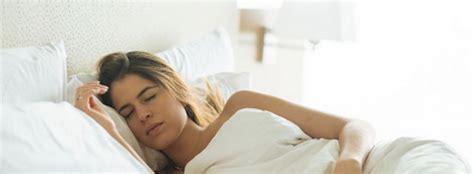 does benadryl make dogs sleepy does nyquil help you sleep wealth for my health