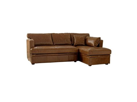 Corner Sofa With Chaise Lounge Chaise Lounge Corner Sofa Leather Sofa Chaise Corner Sectional Lounge Chairs Vimle Corner
