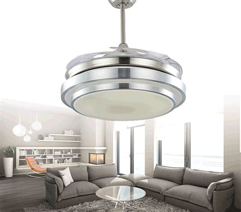 Best Ultra Quiet Ceiling Fan 100 240v Invisible Ceiling | best 2016 ultra quiet ceiling fan 100 240v invisible