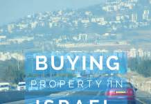 buying a house in israel discrimination messianic believers struggle for citizenship in israel