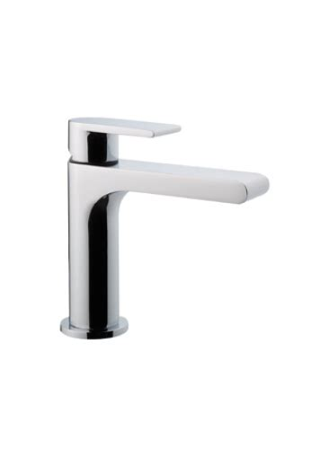 rubinetti bellosta bellosta miscelatore lavabo s salterello cromato