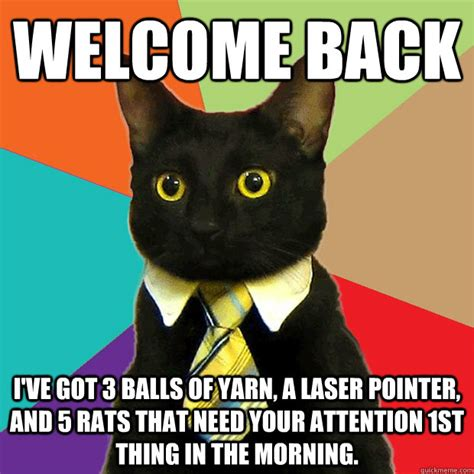 Back Memes - welcome back memes image memes at relatably com