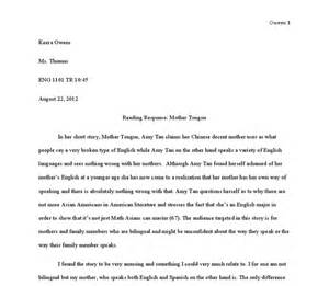 Communications Technology Essay by Essay On Communication Technology