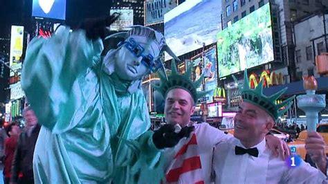 imagenes de navidad new york reportajes sobre la ciudad de nueva york videos nueva york