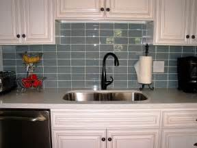 stunning kitchen wall tile ideas design furniture spectacular designs boost depth and texture