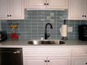 Kitchen Wall Tile Ideas Tile Design Ideas Stunning Kitchen Wall Tile Ideas Tile Design Ideas