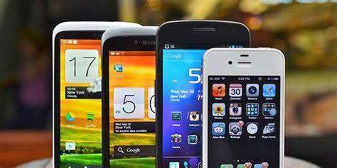 harga handphone oppo smartphone murah berkualitas apps harga handphone oppo smartphone murah berkualitas apps