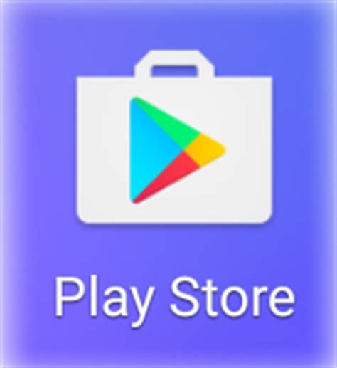 Play Store Can T Install Apps Installing Apps From Play Store Ubtnz Helpdesk