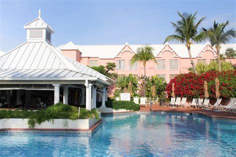 comfort suites bahamas day pass atlantis bahamas en famille paradise island atlantis merci