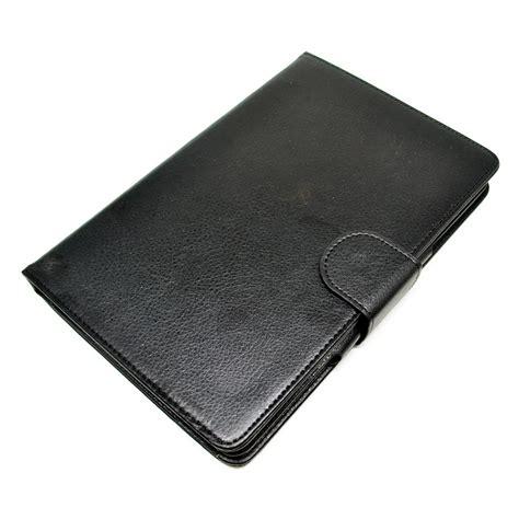 Leather Himax 3 jual wireless keyboard leather for mini mini 2 retina v 3 0 himax indonesia