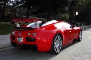 All Bugattis All Bugatti Veyron For Sale Gallery 1 Motorauthority