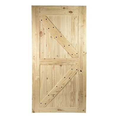 puertas plegables de madera home depot