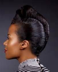 african american french roll hairstyle best 25 french roll hairstyle ideas on pinterest french