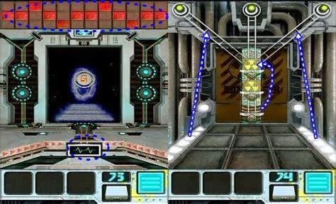 100 floors level 74 guide 100 doors aliens space level 71 72 73 74