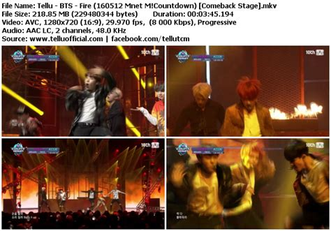 download mp3 bts butterfly download perf bts butterfly save me fire encore