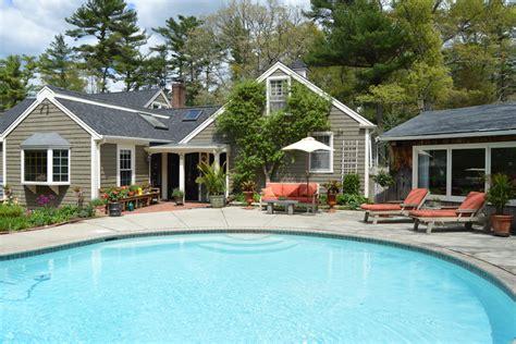 houses for sale mattapoisett ma mattapoisett ma real estate mattapoisett homes for sale