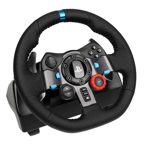 Logitech G29 Driving 1 logitech g29 driving racing wheel for p ocuk