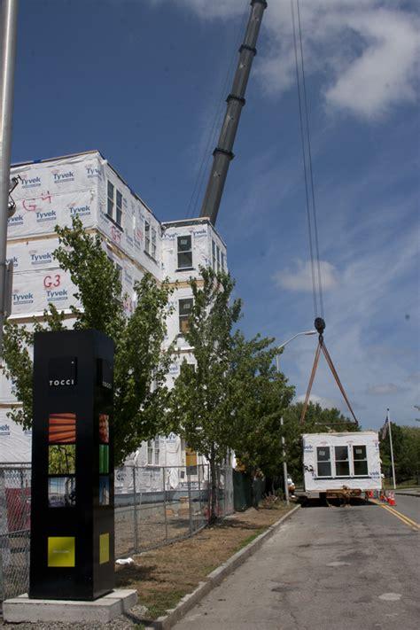 portland me commercial real estate final draft cad modular1 tocci building corporation