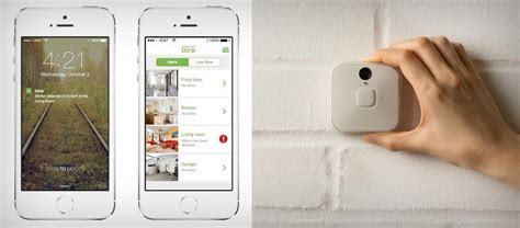 house monitor blink wireless home monitoring system