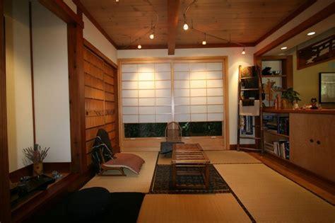 living room modern family room san francisco by japanese tea room asian family room san francisco
