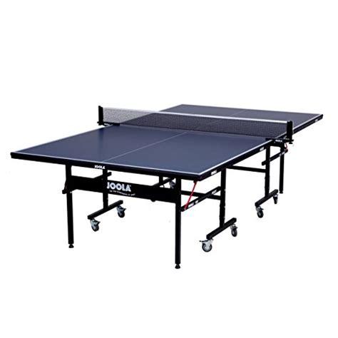 joola inside table tennis table joola inside table tennis table