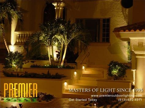 premier outdoor lighting step lighting photo gallery image 9 premier outdoor lighting
