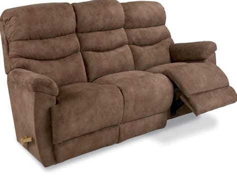 Lazy Boy Power Reclining Sofa Lazy Boy Recliner Collage Reclina Rocker 174 Recliner Sc 1 St La Z Boy