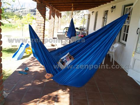 Hammocks South Africa zenpoint hammocks hammock chairs manufactured in cape town south africa
