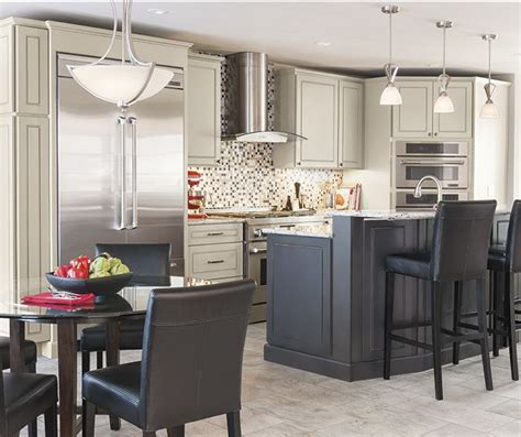 reviews kitchen cabinets cabinets reviews honest reviews of
