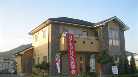 japanese homes for sale why the average family in tokyo can own a new house for 850 month curbed