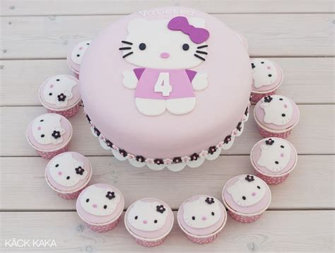 80 best images about tallulah s hello kitty party on