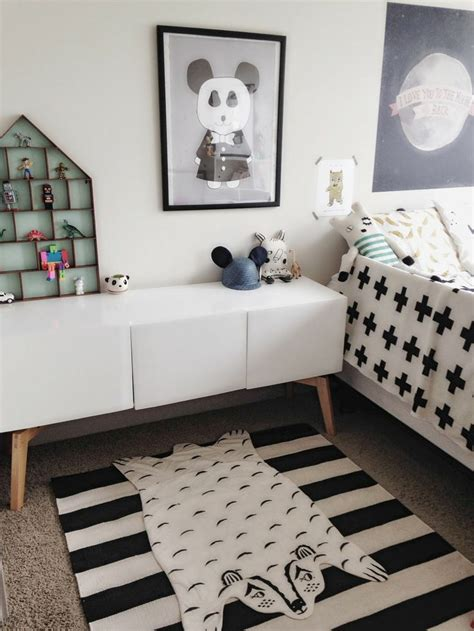 best room accessories best 25 eclectic kids room accessories ideas on pinterest