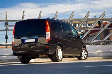 marco polo airport to cruise transportation from marco polo airport to the
