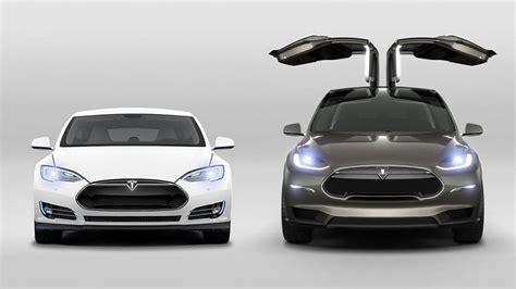 Carro Tesla Carro Tesla Amazing Tesla