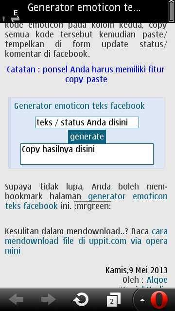 membuat teks link di facebook cara membuat tulisan berwarna di facebook erit kantoni
