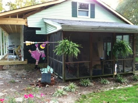 screen porch plans do it yourself screen porch plans joy studio design gallery best design
