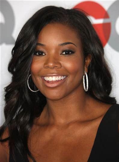 hollywood beautiful black actress black actress hot photos pics images pictures popular