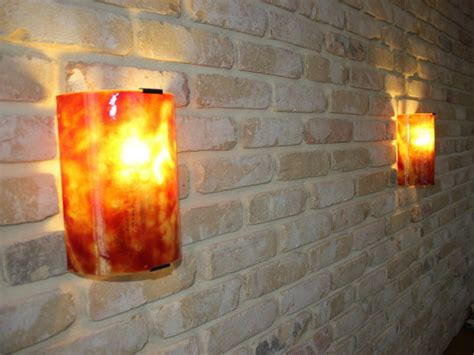 Modern Wall Sconces Living Room Wall Sconces Small Modern Living Room Other