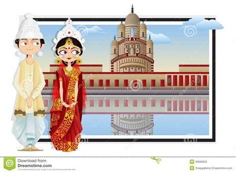 K.o.p.e.l. clipart bengali   Pencil and in color k.o.p.e.l