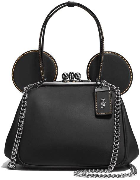 Coach Bag coach bags limited edition style guru fashion glitz