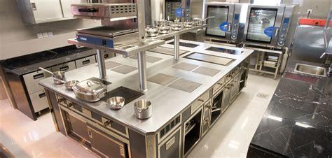 cuisine professionnel marmite pour cuisine professionnel destockage noz