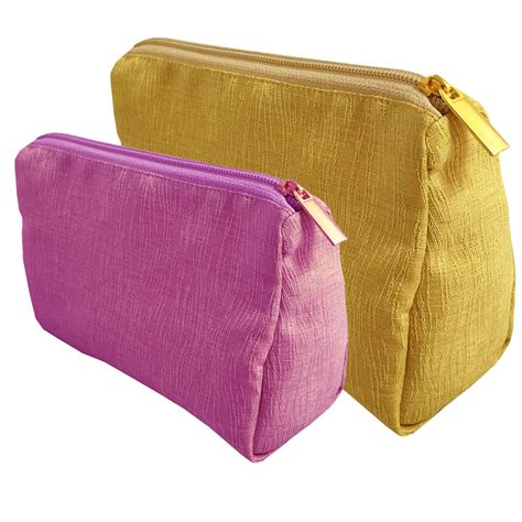 Pouch Kosmetik Bag cosmetic pouch bag burch suede boots