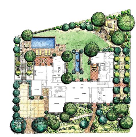 punch software home landscape design premium punch software home landscape design premium 100 punch