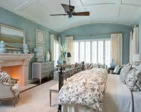 Robin egg blue bedroom robin egg blue master bedroom home design ideas