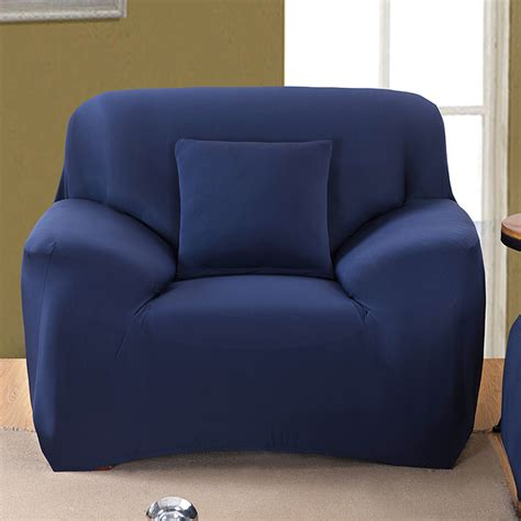 easy stretch sofa covers easy stretch couch sofa lounge covers recliner 1 2 3 4