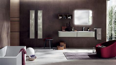 exquisite bathroom designs fabulous contemporary bathroom design