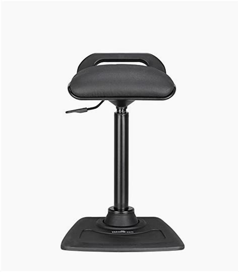 drafting height desk chair the best drafting chairs and stools for standing desks