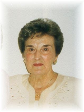 virginia curran obituary grosse pointe park michigan