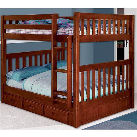 Dipan Tingkat Kayu Jati dipan tingkat kayu jati jepara untuk kamar anak kbb 015