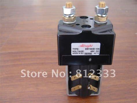 aliexpress buy genuine albright sw180b 108 b4sw21 22